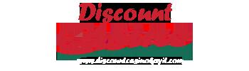 Discount Casino Kayıt